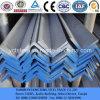 De driehoekige die Staaf van het Staal in China wordt gemaakt