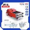 Manufacturer Industrial Machinery High Pressure Pump