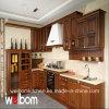 Welbom 2016 tutto l'armadio da cucina di legno