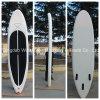 Lichtgewicht Inflatable Surf Board met pvc
