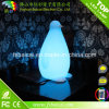 Cubo Decorative Battery Operated RGB LED Table Lamps per Bar, Hotel, stanza
