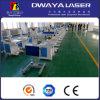 Laser de alta velocidade Marking Machine com 50W, 100W