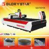 Servizio per il taglio di metalli del laser dal laser 500With750With1000W di Glorystar