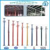 Justierbare Stahlbaugerüst-Hochleistungsstütze