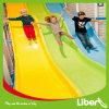 Спортивная площадка крытых детей парка атракционов мягкая для детей