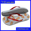 2016 Hete Sale PE Slipper Sandal voor Women (14E019)