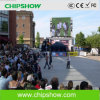 Chipshow Ru5 Outdoor Full Color Large LED Video Display