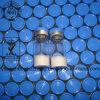 Alta calidad gorda de los polipéptidos Ghrp-2 (5mg/Vial) (10mg/Vial) de la pérdida de la venta caliente
