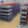 الصين مصنع حارّ عمليّة بيع [كلد رووم] إدارة وحدة دفع في من