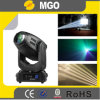 280W 10r Beam Moving Head Studio Lighting