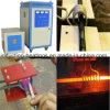 Machine Wh-VI-60kw de recuit d'induction de pipe d'acier inoxydable