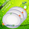 1120lm 16W LED Ceiling Light Lamp