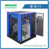 High Energy CE ISO Certification Direct Air Compressor