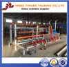 Nuovo Type Fashion e Durable Chain Link Fence Machine