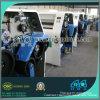 Hebei Africa Machinery Flour Milling per Europa Standard