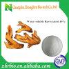 100% Zuivere Natuurlijke In water oplosbare Resveratrol van het Uittreksel van Polygonum Cuspidatum