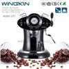 Café express del uso del hogar de Hotsell y máquina del café del Cappuccino con los CB RoHS del GS del Ce del CCC