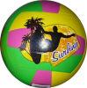 Volleyball de borracha para School