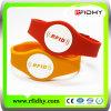 O melhor Wristband de venda do silicone RFID para a piscina