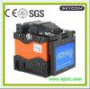 Snelle Schakelaar van de Kabel van de Vezel van Ce SGS Goedgekeurde Optische (t-207X)