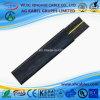 Norme australienne Chine Fabrication de haute qualité plat flexible PVC Câble
