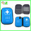 EVA-Miniauto-Spielraum-Ausrüstung-Kasten (0103)