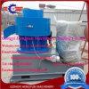 Máquina de la pelotilla/molino de la pelotilla/máquina de la pelotilla de la biomasa (teléfono: +86-18838168607)