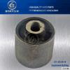 Buje/suspensión del brazo de control de la alta calidad que forra 2113332914 de China ajustada para Mercedesbenz W211