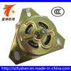 180W Shaft 12mm Spin Motor