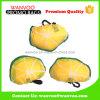 再使用可能なフルーツの予算カスタムポリエステルFoldable袋