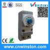 Industrielles Cabinet Temperature Controller mit CER