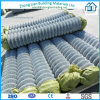 25m/Roll Galvanized Chain Link Fence (ZL-CLF)