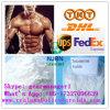 근육 얻기를 위한 테스토스테론 아세테이트 CAS 1045-69-8 시험 아세테이트