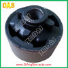 Auto Parts Rubber Products Bushing for Toyota (48655-28020)