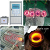 Metal Heating GSZp 200のための頻度Induction Furnace