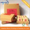 신제품 중국 티백 종이 포장 상자 (AZ122834)