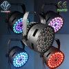 36X10W LED NENNWERT kann Lampen-Licht mit Ring-Effekt