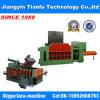 Нажима Y81-2500 Baler металлолома гидровлического давления вне автоматический