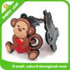 Buon Quality Rubber 3D Souvenir Fridge Magnets