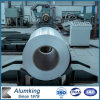 0.02mm Thickness 1060 Aluminum Coil voor Reprocessing