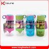 550ml bottiglia di acqua (KL-7347)