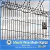 Хорошее Quality Used для Prison Razor Wire