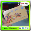 Tarjeta del PVC/tarjeta de la proximidad del precio bajo RFID