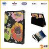 iPad 5 Tablet Cover Case를 위한 형식 Cover