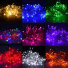 10m 100LED para o diodo emissor de luz String Light de Christmas/Wedding/Party/Home/Garden