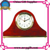 Alta qualità Quartz Table Clock per Gift