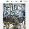 Linea di produzione completa della resina di Polyuerthan