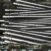 Gedraaide Delen Ptp001 van het roestvrij staal Precisie