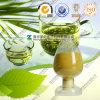 冷たい100%およびHot水溶けるInstant Green Tea Powder