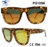 Unisexform-Plastiksonnenbrillen (PS1096)